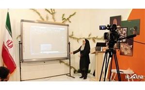 30 درصد محتوای دروس متوسطه نظری و فنی حرفه ای و کاردانش آماده است