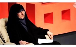 نگاهی به فعالیتهای نخستین زن فیلسوف ایرانی + ویدئو