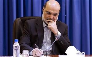 رییس ستاد انتخابات ۱۴۰۰ رسانه ملی منصوب شد