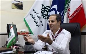 برگزاری زنگ هشدار کرونا در شهرستان های استان تهران