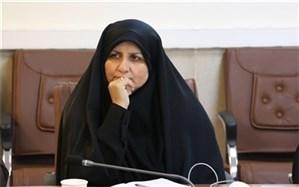 فعالیت کمیته همکاری های حوزه علمیه و آموزش و پرورش در البرز تدوین شد