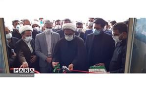 دانشگاه فرهنگیان  شهرستان شادگان افتتاح شد