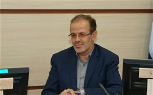 «دبیر شورای هماهنگی علمی سازمان پژوهش» منصوب شد