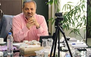 کاظمی: گفتمانسازی مهمترین ماموریت آموزش و پرورش در گام دوم انقلاب است