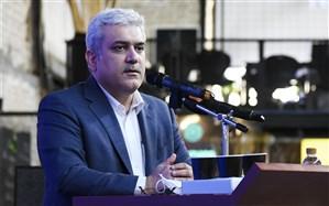 ستاری فردا به تبریز سفر می کند