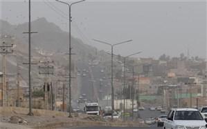 حاشیه شهر زاهدان به مجتمع فرهنگی و هنری مجهز میشود