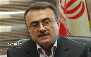 دفاع مقدس سند زرینی در تاریخ انقلاب اسلامی است