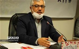 شیوع کرونا موجب افزایش مراجعات به کمیته امداد شد