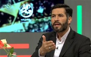 انتقاد استاد دانشگاه از تندروی در امر به معروف و نهی از منکر