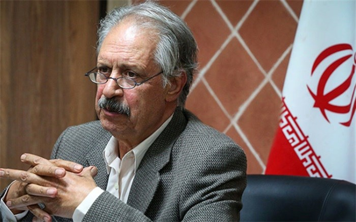 بیگدلی: مذاکره شرایط را به نفع ایران تغییر میدهد