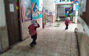 ۲۷ مرکز مشکلات ویژه یادگیری در گیلان فعال است