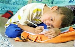 ۱۵۰۰ پایگاه مردمی آماده تامین ملزومات دانش آموزی در البرز شدند