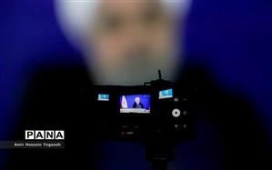 افتتاح 3 هزار میلیارد طرح ملی دانشبنیان با فرمان رئیسجمهوری