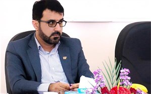 تحقق 90 درصدی ایجاد اشتغال در حوزه ICT  استان سمنان