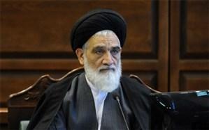 رای پرونده «روحالله زم» در دیوان عالی کشور صادر شد