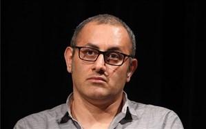 بهرام توکلی: طرح حمایت از اقتباس در سینما اثرگذار است چون به حلقه اول یک زنجیره توجه میکند