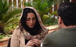فیلم کوتاه «مخاطب دوست داشتنی من» در کانادا به نمایش در میآید