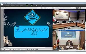 دسترسی ۱۰۰ درصد مدارس و ۶۷ درصد دانش آموزان استنثایی  آذربایجان شرقی به شبکه شاد