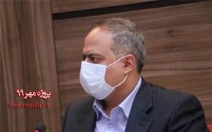 استخدام 3 هزار و 92 معلم در آموزش و پرورش شهرستانهای استان تهران