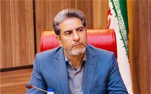 ابلاغ مصوبات سومین جلسه  شورای آموزش و پرورش استان تهران توسط مدیرکل آموزش و پرورش شهرستانهای تهران