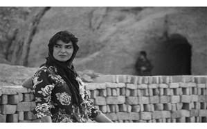 جایزه ای که تاکنون سینمای ایران نگرفته بود