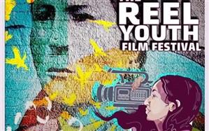فیلمساز رودباری، داور فیلم جوان کانادا شد
