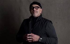 حیدری فاروقی: جشنواره آنلاین سینماحقیقت تجربه تازهای است