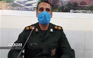 اجرای ۳۰۰برنامه به مناسبت هفته دفاع مقدس در اردستان