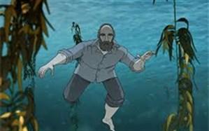 نمایش انیمیشن «نهنگ سفید» در بخش رقابتی جشنواره فیلم «ورشو» لهستان