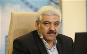 الهیار: آموزش و پرورش شهرستانهای استان تهران، در ورود به مسائل غفلت شده صف شکن است