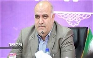 توضیحات معاونت امنیتی و انتظامی استانداری خوزستان پیرامون تجمع زائرین در مرز شلمچه