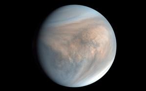وجود علائم حیات در سیاره ناهید؛ از احتمالات تا واقعیت