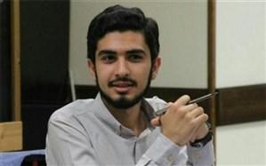 یزد ظرفیت های خوبی جهت پیشبرد اهداف اداره شهر دوستدار کودک دارد