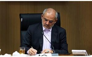 پیام تسلیت وزیر آموزش و پرورش به بازماندگان «اکرمی»