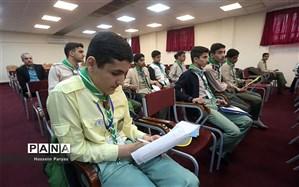 معزاردلان: «مجامع دانشآموزی» دلیل بسیار خوبی برای ارتقای تواناییهای تشکیلاتی دانشآموزان است