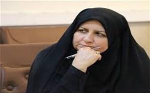 ستاد ۱۳ آبان در آموزش و پرورش البرز آغاز بکار کرد
