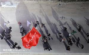 برگزاری پویش فیلم و عکس اربعین حسینی در شبکه جام جم