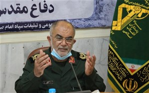۷۴۰ برنامه ویژه هفته دفاع مقدس در بوشهراجرامی شود