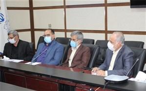 آمادگی سازمان دانش آموزی استان برای مشارکت فعال در جشن عاطفه ها