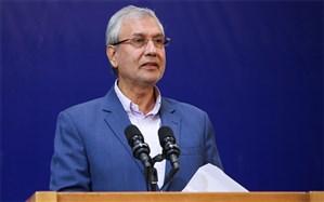 نخستین نشست خبری استانی سخنگوی دولت در سیستان و بلوچستان برگزار می شود