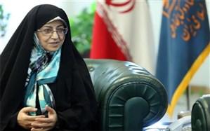 بخاطر «ایران» انرژی یکدیگر را خنثی نکنیم