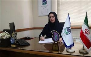 اجرای طرح خواهرخواندگی در مدارس استان زنجان