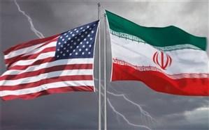 واشنگتن، ایران را به تلاش برای دخالت در انتخابات ریاست جمهوری آمریکا متهم کرد