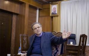 فراکسیون انقلاب اسلامی فردا درباره وزیر پیشنهادی صمت تصمیمگیری میکند