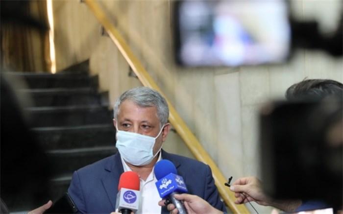 محسن هاشمی: نمیتوان به نام مهدویت به طرد و تحقیر دیگر انسانها پرداخت
