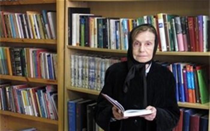 ایرانشناس و اسلامشناس ایتالیایی درگذشت