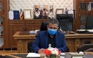 برگزاری نشست کمیته چهارجانبه درخصوص پناهندگان افغانستانی