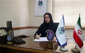 طرح ملی حامی(خواهرخواندگی) در مدارس استان زنجان اجرایی میشود