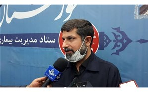 استاندار خوزستان: شرایط بهداشتی مدارس مورد ارزیابی مستمر قرار دارد