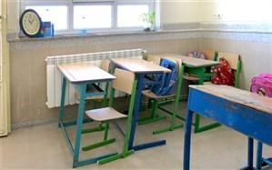 3000 مدرسه سیستان و بلوچستان به سیستم گرمایشی استاندارد مجهز می شود